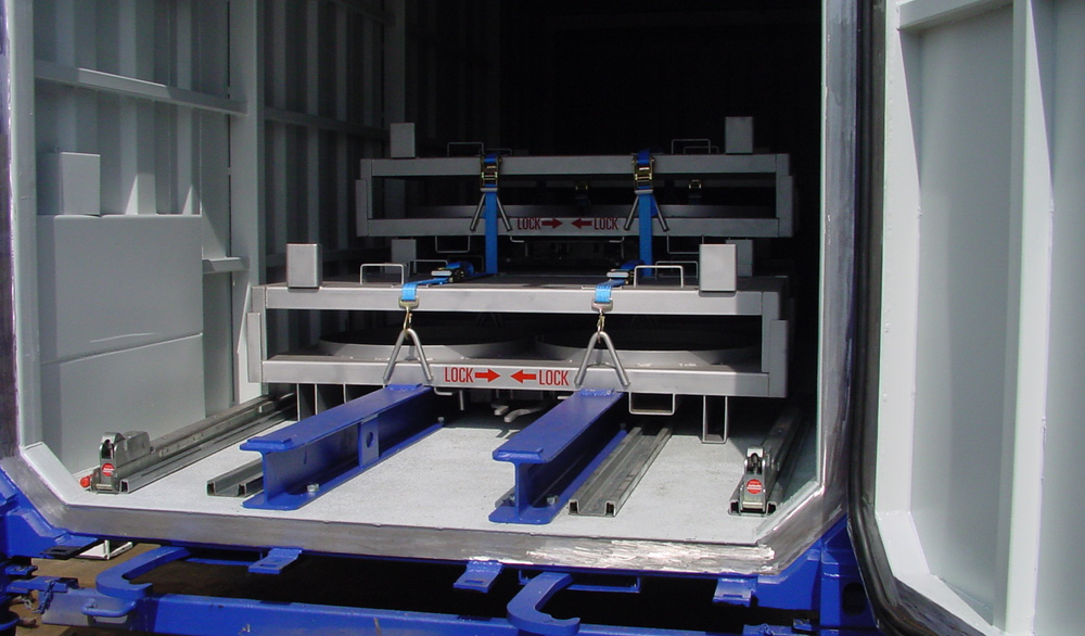 container_loading_4
